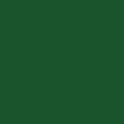 Ral 6035 - Parelmoer donkergroen