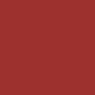 Ral 3013 - Tomaatrood