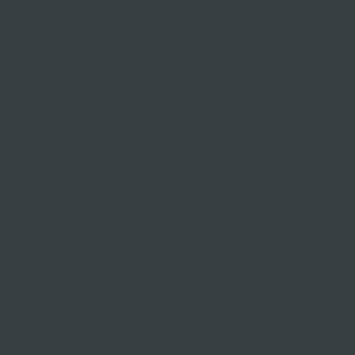Ral 7016 - Antracietgrijs