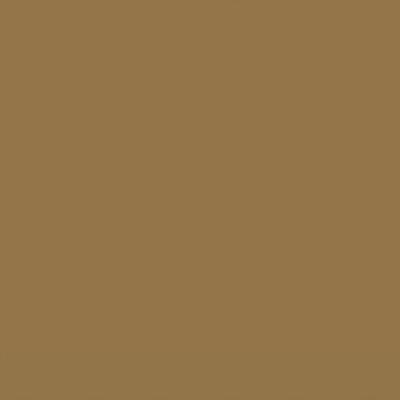 Ral 1036 - Parelmoer goud