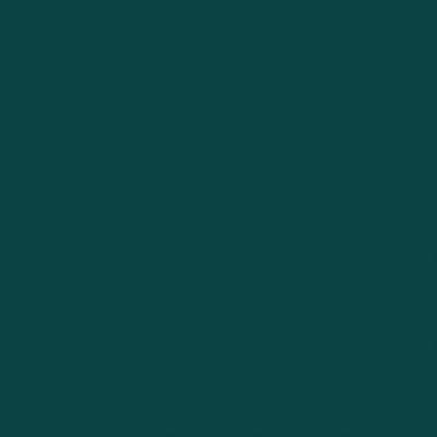 Ral 6004 - Blauwgroen