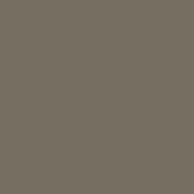 Ral 7006 - Beigegrijs