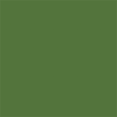 Ral 6025 - Varengroen