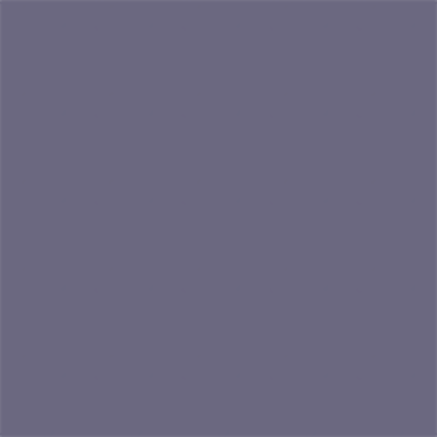Ral 4012 - Parelmoer lichtviolet