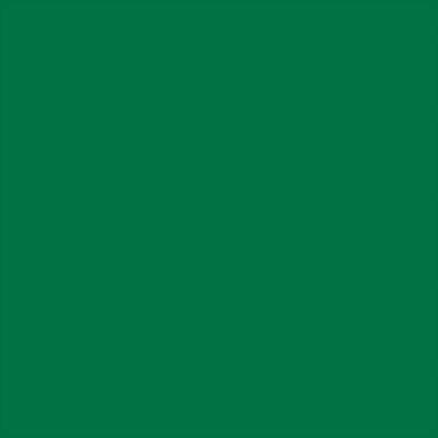 Ral 6029 - Mintgroen