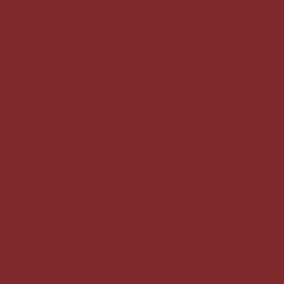 Ral 3011 - Bruinrood