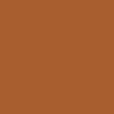 Ral 8023 - Oranjebruin