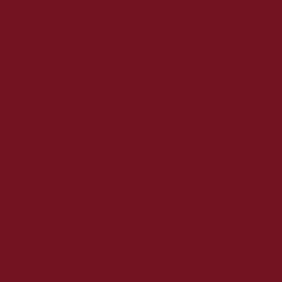Ral 3032 - Parelmoer donker