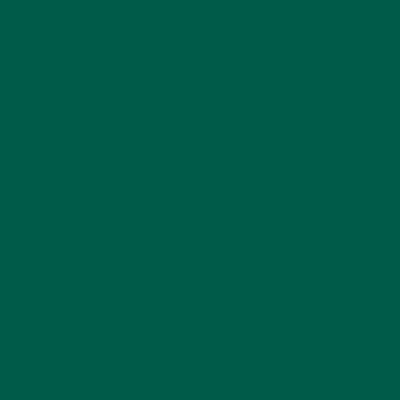 Ral 6036 - Parelmoer lichtgroen