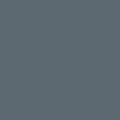 Ral 7031 - Blauwgrijs