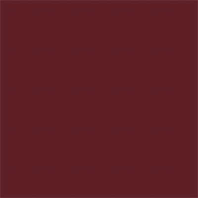 Ral 3005 - Wijnrood