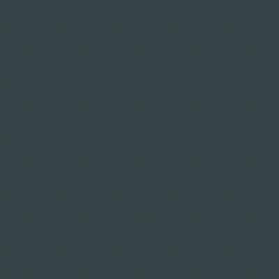 Ral 7026 - Granietgrijs