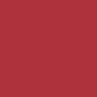 Ral 3031 - Oriëntrood