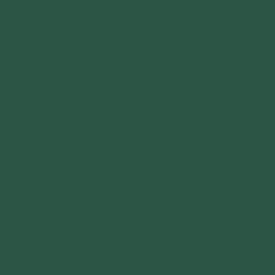 Ral 6028 - Pijnboomgroen