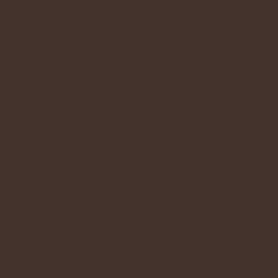 Ral 8017 - Chocoladebruin