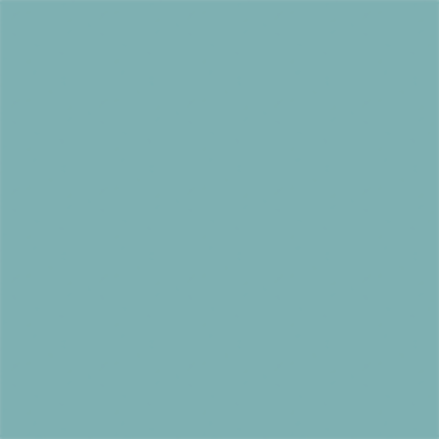Ral 6034 - Pastelturquoise