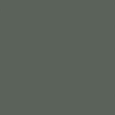 Ral 7009 - Groengrijs
