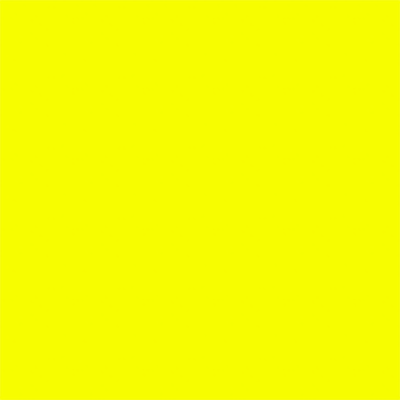 Ral 1026 - Briljantgeel