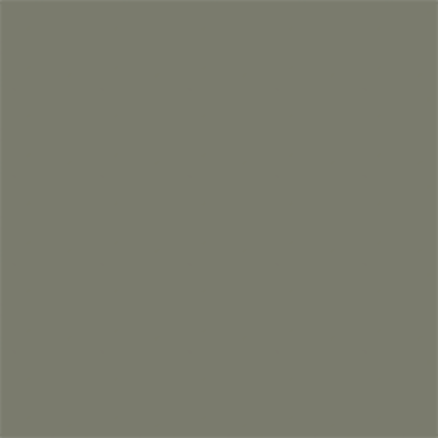 Ral 7003 - Mosgrijs