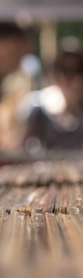 vidéo-photo-photographe-audiovisuel-montpellier