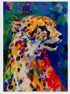 "Portrait of a Cheetah  <a href=""https://hilliard-gallery.square.site/product/portrait-of-a-cheetah/347?cp=true&sa=false&sbp=false&q=false&category_id=3=""sq-embed-item"">Buy Now</a> <script src=""https://cdn.sq-api.com/market/embed.js"" charset="""