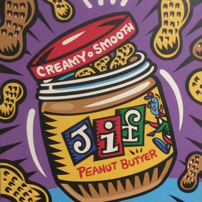 "Jiff <a href=""https://hilliard-gallery.square.site/product/jif/279?cp=true&sa=false&sbp=false&q=false&category_id=3=""sq-embed-item"">Buy Now</a> <script src=""https://cdn.sq-api.com/market/embed.js"" charset="""