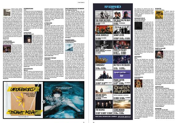 Bildquelle: www.fuze-magazine.de; Ausgabe 68, Seite 51, 52