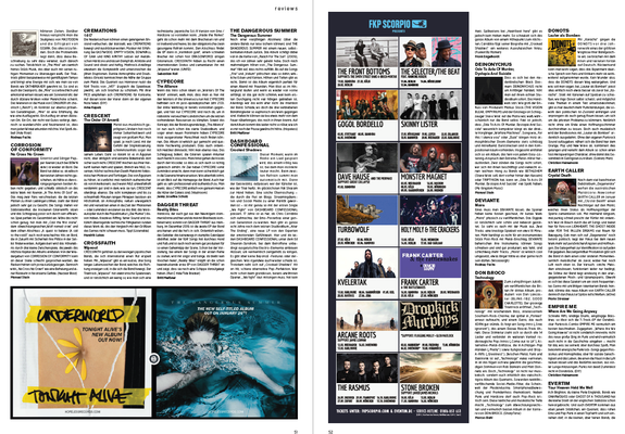 Bildquelle: www.fuze-magazin.de; Ausgabe Nr. 68, Seite 51,52