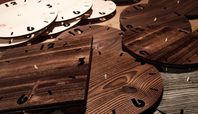 holzwanduhren, küchenuhren modern, wanduhr holz design, wanduhr aus holz, wanduhr holz, moderne wanduhren, wanduhr modern, wanduhr, holz wanduhr, design wanduhr, altholzwanduhren, huamet.