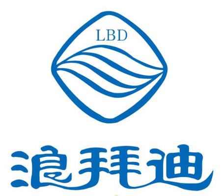 Lang Bai Di S.A.R.L d ' électricité, Baoding, Chine