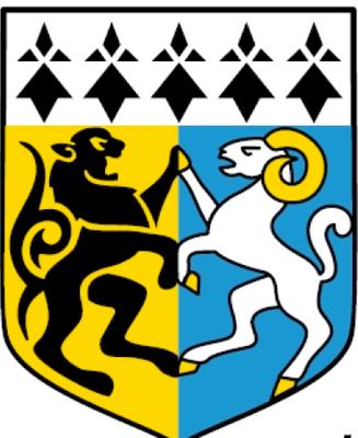 Commissariat de Police de Brest