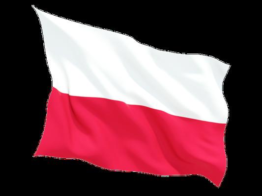 Клуб глухих Польши