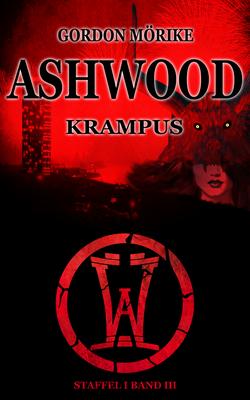Staffel I - Band III: Krampus