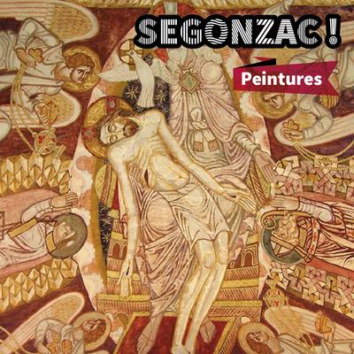 Segonzac // Peintures