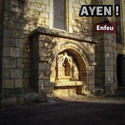 Ayen // Enfeu