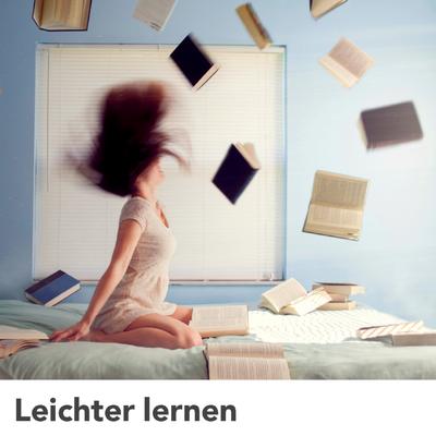 Leichter Lernen mit Hypnose in Dresden und Freital