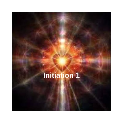 initiation 1