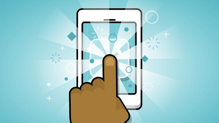 Kurs: App Game entwickeln