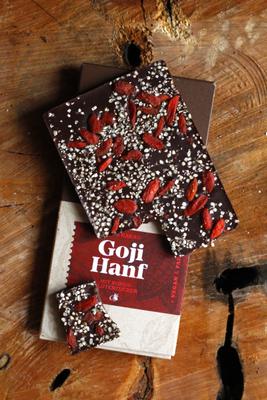 Goji-Hanf (yanns)