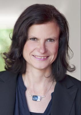 Annett Krüger