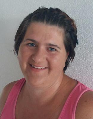 Sibylle Wüthrich