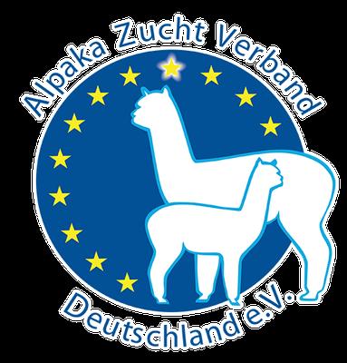 Logo AZVD
