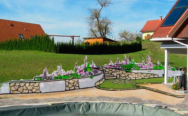 Gartengestaltung willkommen bie sch nwetter bau for Gartengestaltung 3d