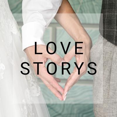 Fotograf, heiraten, Hochzeitsfotograf, Flims, Laax