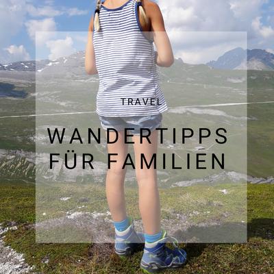 Familienblog Schweiz