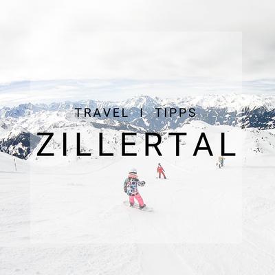 Zillertal, Frühling, Skifahren, Skigebiet, Familien, Tipps, Familien Blog, Schweiz, Travel, Tipps, Snowboarden