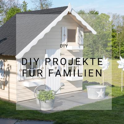 Familienblog Schweiz, Schweizer Familienblog