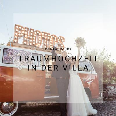 heiraten, Hochzeit, Villa Felber, Hochzeitsfotografin, Flims, Laax, Ostschweiz, Bodensee, Photobus Schweiz, Hochzeitsfotograf