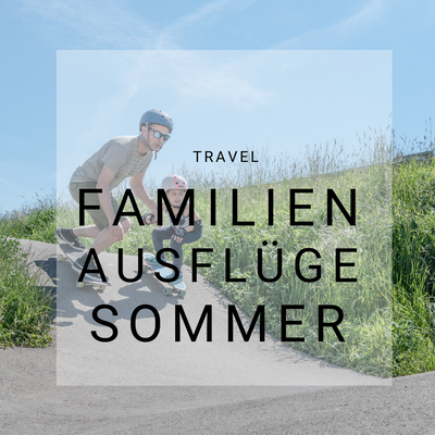 Familienblog Schweiz, Schweizer Familienblog,