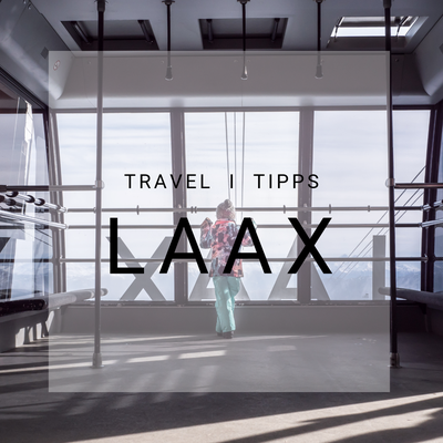 Laax, Travel Blog Schweiz, Snowboarden, Skigebiet, Tipps, Winter, Bergbahnen